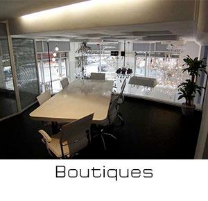 le site web de franck amblard architecte d 39 int rieur bordeaux nord gironde france. Black Bedroom Furniture Sets. Home Design Ideas