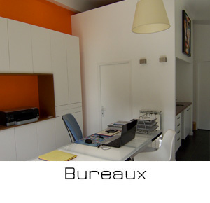 Le site web de franck amblard architecte d 39 int rieur - Architecte d interieur gironde ...