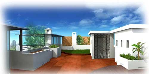 appartements franck amblard architecte d 39 int rieur bordeaux nord gironde france. Black Bedroom Furniture Sets. Home Design Ideas