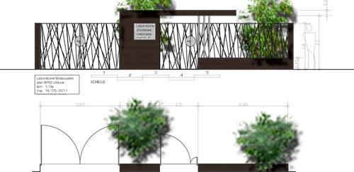 boutiques franck amblard architecte d 39 int rieur bordeaux nord gironde france. Black Bedroom Furniture Sets. Home Design Ideas