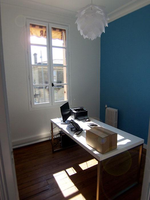 bureaux franck amblard architecte d 39 int rieur bordeaux nord gironde france