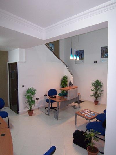 bureaux franck amblard architecte d 39 int rieur bordeaux nord gironde france. Black Bedroom Furniture Sets. Home Design Ideas